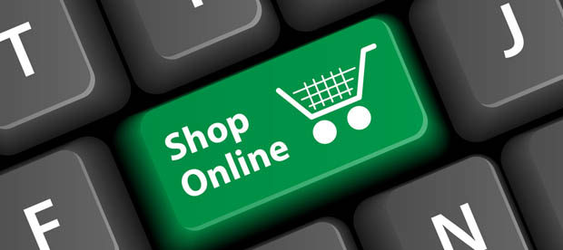 Online Shopping Tips 2017