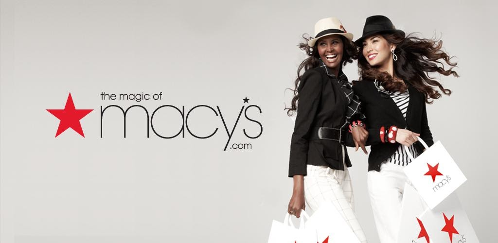 Macys Sales and Discounts
