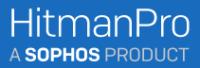 HitmanPro logo