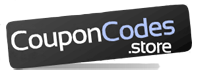 Coupon Codes, Discounts and Promo Codes upto 80% OFF