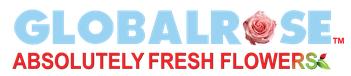 Globalrose logo