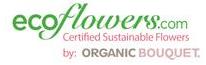 Organic Bouquet logo