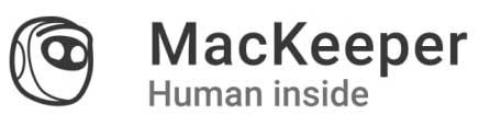 MacKeeper logo