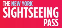 Sightseeing Pass logo