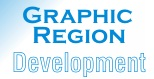 Graphic Region logo