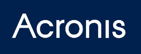 Acronis logo small