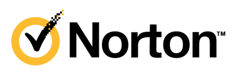 Norton logo 2021